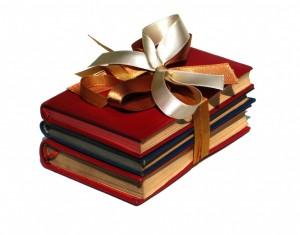 لیست کتابهای مرتبط با طب سنتی تاپایان اسفند ماه 93